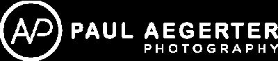 Paul Aegerter Photography Zürich - Portrait Fotografie
