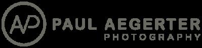 Portrait Fotograf - Paul Aegerter Photography Zürich