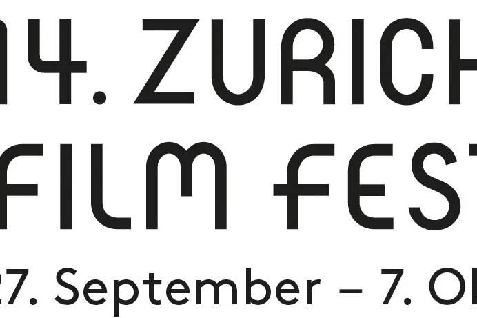 ZFF Logo 2018 White