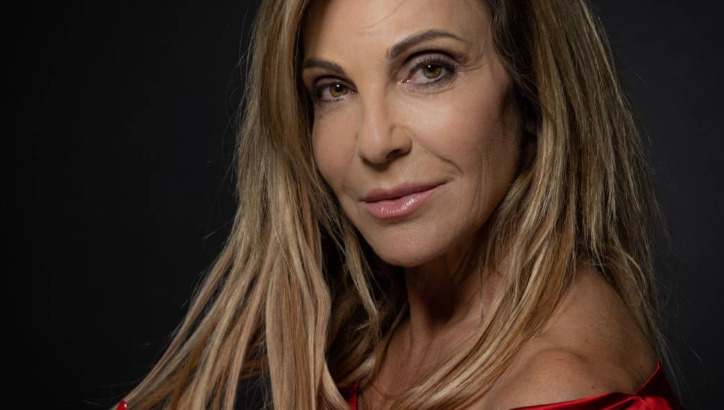Yolanda Risi-Egger