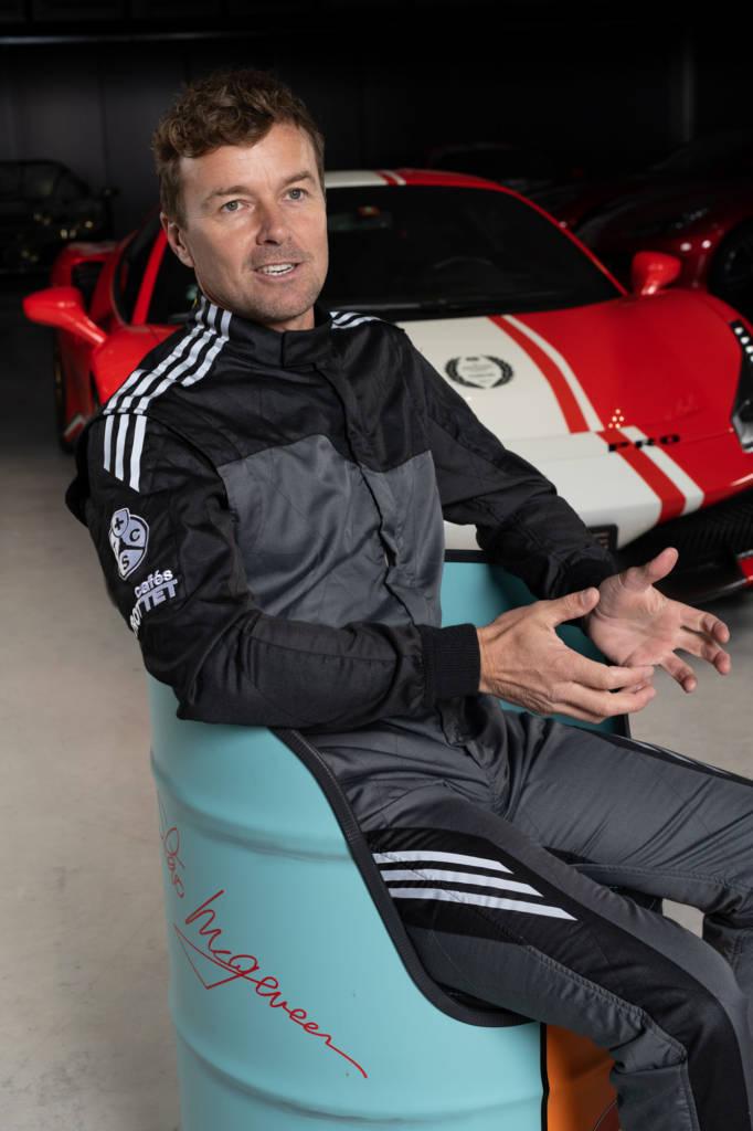 Fässler Ulrich Ferrari 02