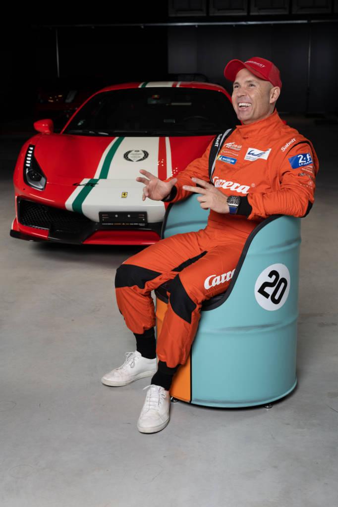 Fässler Ulrich Ferrari 03