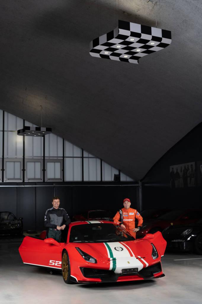 Fässler Ulrich Ferrari 04