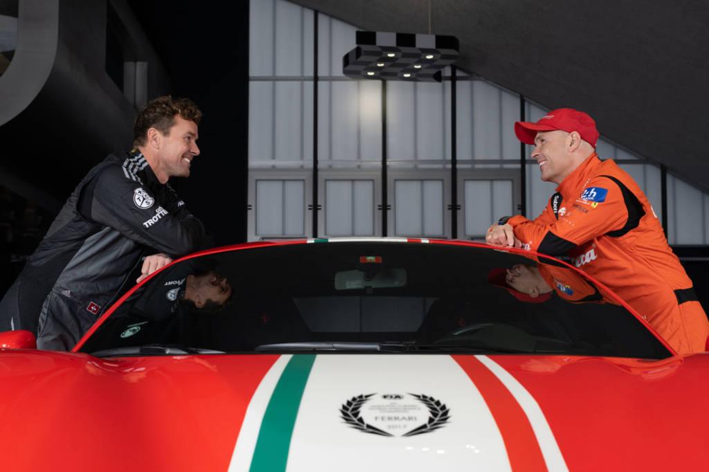 Fässler Ulrich Ferrari 05
